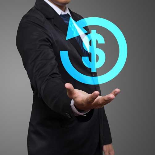 Rebates Allowances Chargebacks