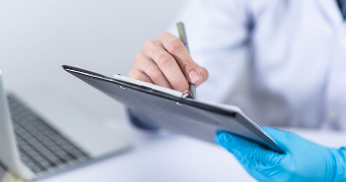 Top 3 ways to enhance batch processing with Pharmaceutical ERP Software