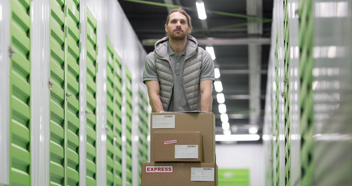Pharmaceutical Distributors: How Pharmaceutical ERP benefits Distributors?