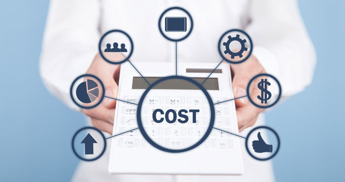 Top benefits of Landed Cost Tracking in the Pharmaceutical Industry